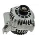 1AEAL00138-2000-03 102 Amp Alternator
