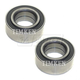 TKSHS00628-Wheel Bearing Rear Pair Timken 513022