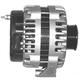 1AEAL00141-130 Amp Alternator