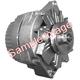 1AEAL00149-Pontiac Bonneville Alternator