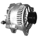 1AEAL00172-1994-95 Ford Taurus Alternator