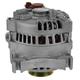 1AEAL00185-2003-08 Alternator