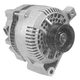 1AEAL00187-Ford Alternator