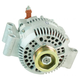 1AEAL00193-Ford Escort ZX2 Alternator
