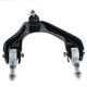1ASFU00008-Control Arm with Ball Joint Front Passenger Side