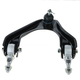 1ASFU00007-Control Arm with Ball Joint Front Driver Side