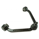 1ASFU00005-Control Arm with Ball Joint Driver Side Front
