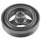 1AEHB00018-Harmonic Balancer