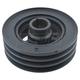 1AEHB00029-Ford Harmonic Balancer  Dorman 594-077