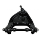 1ASFU00026-Control Arm with Ball Joint