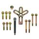 1AEHB00094-Harmonic Balancer Puller