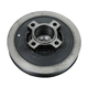 1AEHB00073-Crankshaft Pulley