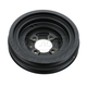 1AEHB00099-Hyundai Elantra Sonata Harmonic Balancer