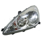1ALHL01425-Lexus ES300 ES330 Headlight Driver Side