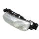1ALHL01411-1992-98 Oldsmobile Achieva Headlight Driver Side