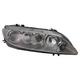 1ALHL01416-2003-05 Mazda 6 Headlight Passenger Side