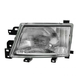 1ALHL01402-1999-00 Subaru Forester Headlight