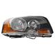 1ALHL01405-2003-14 Volvo XC90 Headlight