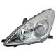 1ALHL01560-Lexus ES330 Headlight Driver Side