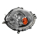 1ALHL01567-Mini Cooper Cooper Clubman Headlight
