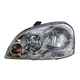 1ALHL01568-2004 Suzuki Forenza Headlight Driver Side
