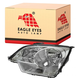 1ALHL01576-Headlight