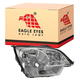 1ALHL01577-Headlight