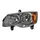 1ALHL01584-Headlight