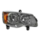 1ALHL01585-Headlight Passenger Side