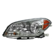 1ALHL01586-Chevy Malibu Headlight