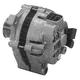 1AEAL00247-Ford Tempo Mercury Topaz 75 Amp Alternator