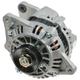 1AEAL00231-Hyundai Accent Elantra 80 Amp Alternator