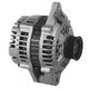 1AEAL00292-Honda Passport Isuzu Rodeo 60 Amp Alternator