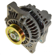 1AEAL00274-Dodge Neon Plymouth Neon Alternator