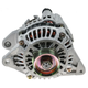 1AEAL00275-Mitsubishi Alternator