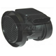 1AEAF00116-2003-05 Mercedes Benz C230 Mass Air Flow Sensor with Housing