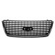 1ABGR00531-2003-06 Ford Expedition Grille