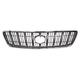 1ABGR00580-Lexus RX300 Grille