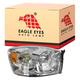 1ALHL01510-Dodge Headlight