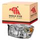 1ALHL01511-Dodge Headlight