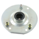 1ASMX00117-Strut Mount with Bearing Front