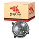 1ALHL01508-Jeep Headlight