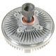 1ARFC00010-Radiator Fan Clutch