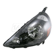 1ALHL01527-2007-08 Honda FIT Headlight