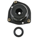 1ASMX00110-Strut Mount with Bearing Front