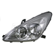 1ALHL01261-Lexus ES300 ES330 Headlight Driver Side