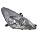 1ALHL01262-Lexus ES300 ES330 Headlight