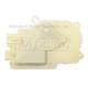 1ADLA00130-2002-06 Acura RSX Door Lock Actuator Rear