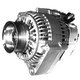 1AEAL00309-1994-97 Honda Accord Alternator