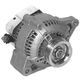 1AEAL00333-Toyota 4Runner Pickup T100 Alternator